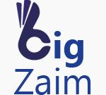 Онлайн заявка на займ Big-Zaim