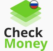 Онлайн заявка на займ CheckMoney