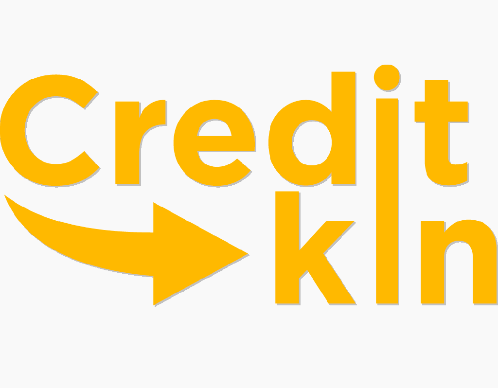Онлайн заявка на займ Creditkin